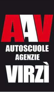 Sponsor Autoscuole Virzì