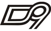 Sponsor D9
